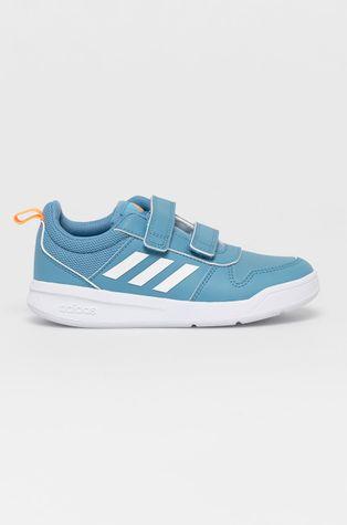 adidas - Pantofi copii TENSAUR C
