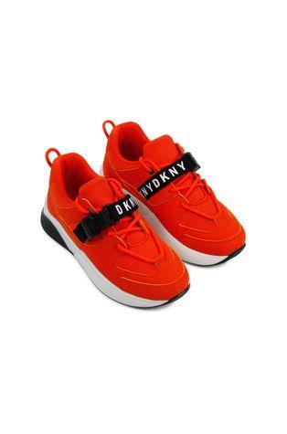 Dkny - Buty dziecięce