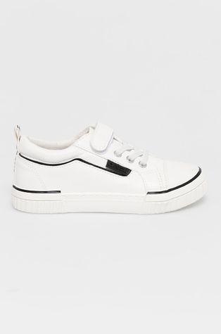Big Star - Detské topánky