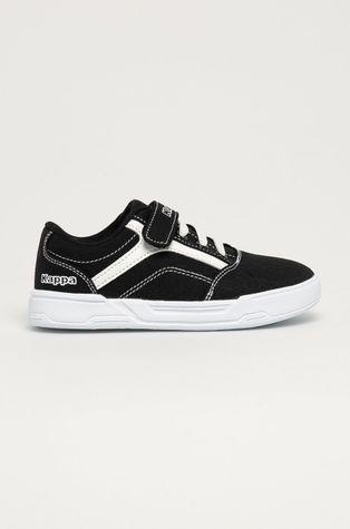 Kappa - Dětské boty Chose Sun