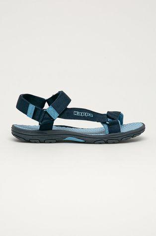 Kappa - Detské sandále Mortara