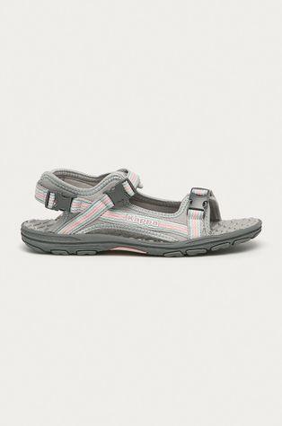 Kappa - Dětské sandály Rusheen