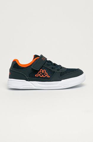 Kappa - Детские ботинки Dalton
