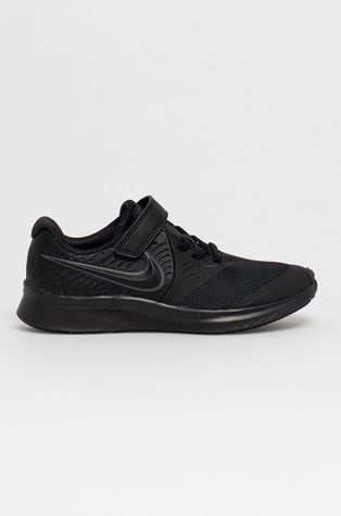 Nike Kids - Dětské boty Star Runner 2