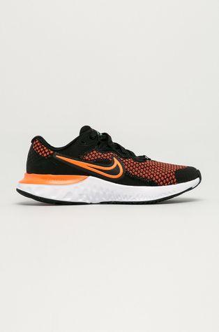 Nike Kids - Pantofi copii Renew Run 2