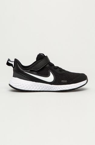 Nike Kids - Pantofi copii Revolution 5