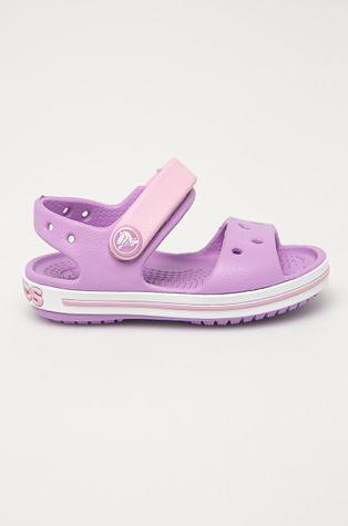 Crocs - Sandały dziecięce
