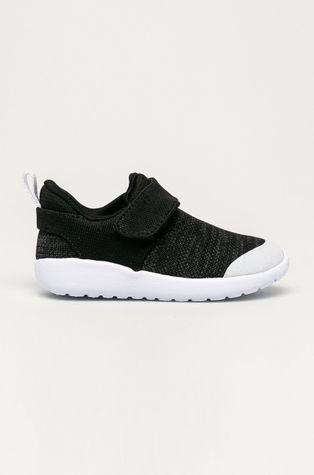 Emu Australia - Dětské boty Pymble