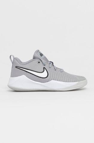 Nike Kids - Pantofi copii Team Hustle Quick 2