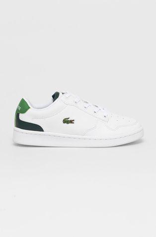 Lacoste - Dětské boty