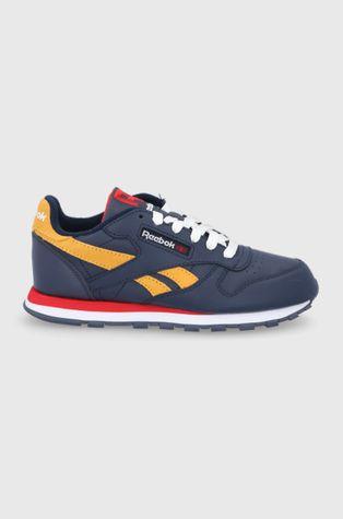 Reebok Classic - Детские ботинки