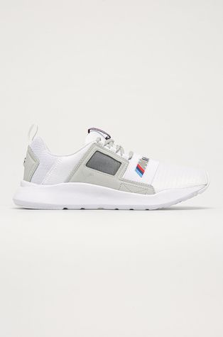 Puma - Topánky Wired Cage