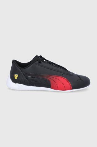 Puma - Cipő Ferrari R-Cat