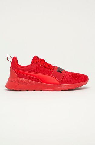 Puma - Pantofi Anzarun