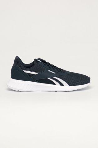 Reebok - Topánky Lite 2.0