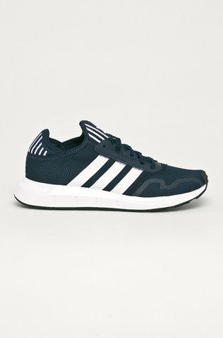 adidas Originals - Pantofi Swift Run X Shoes