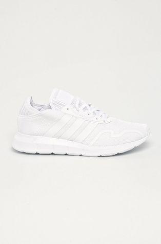 adidas Originals - Topánky Swift Run X