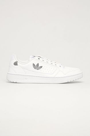 adidas Originals - Topánky Ny 90