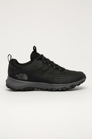 The North Face - Buty Ultra Fastpack IV FutureL