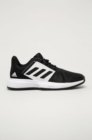 adidas Performance - Boty CourtJam Bounce Clay Tennis