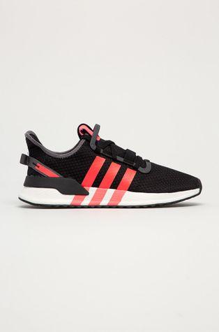adidas Originals - Buty U_Path Run