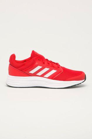 adidas - Topánky Galaxy 5