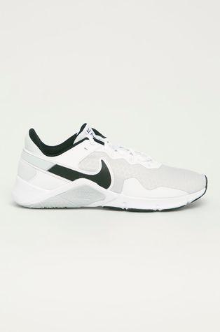 Nike - Buty Legend Essential 2