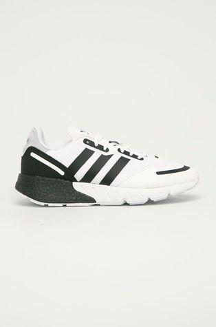 adidas Originals - Buty Boost