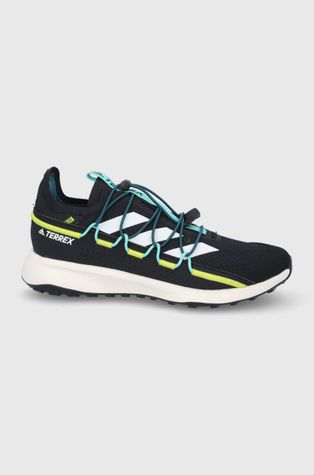 adidas Performance - Topánky TERREX VOYAGER 21