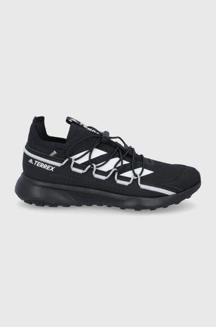 adidas Performance - Pantofi Terrex Voyager 21