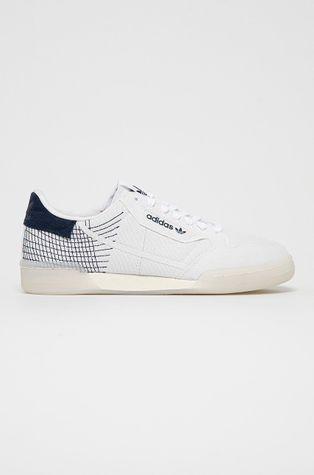 adidas Originals - Topánky Continental