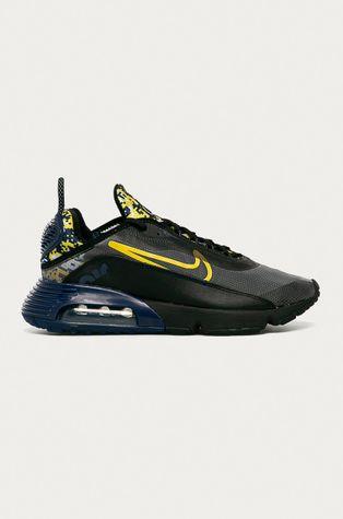 Nike Sportswear - Cipő Air Max 2090