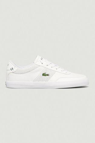 Lacoste - Обувки