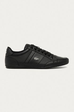 Lacoste - Cipő