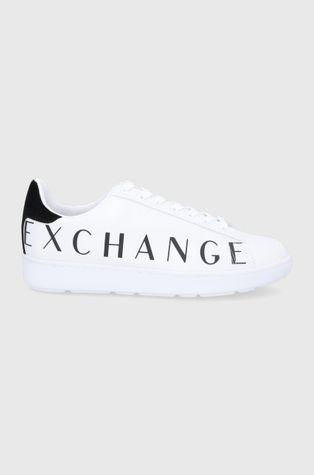 Armani Exchange - Кроссовки