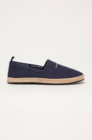 Calvin Klein Jeans - Espadryle