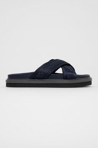 Calvin Klein Jeans - Pantofle
