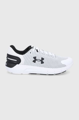 Under Armour - Buty Charged Rogue
