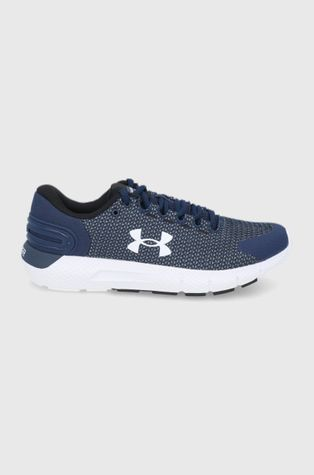 Under Armour - Boty Charged Rogue
