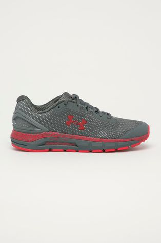 Under Armour - Boty UA Hovr Guardian 2
