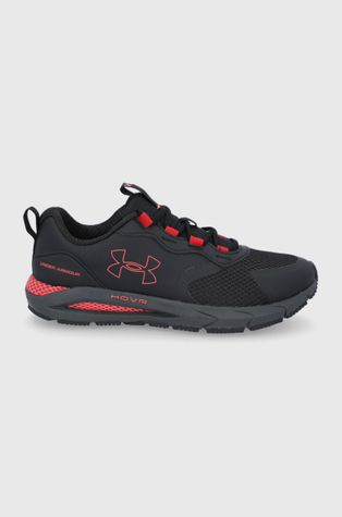 Under Armour - Buty Hovr Sonic STRT