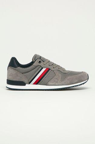 Tommy Hilfiger - Обувки