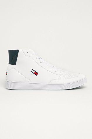 Tommy Jeans - Topánky