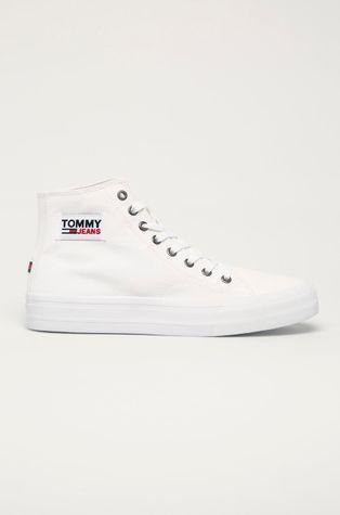 Tommy Jeans - Кеды
