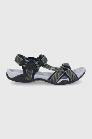 CMP - Sandály