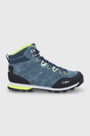 CMP - Обувки Alcor