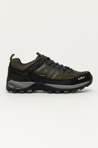CMP - Туристически обувки