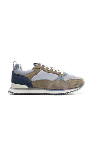 Hoff - Обувки Bristol