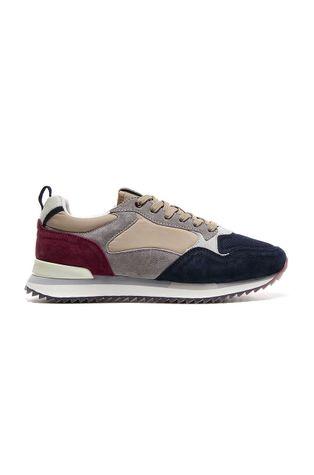 Hoff - Обувки OPORTO