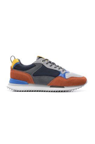 Hoff - Обувки DUSSELDORF